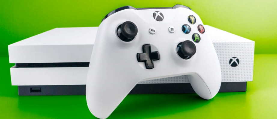 Know How to Record Xbox One Gameplay?