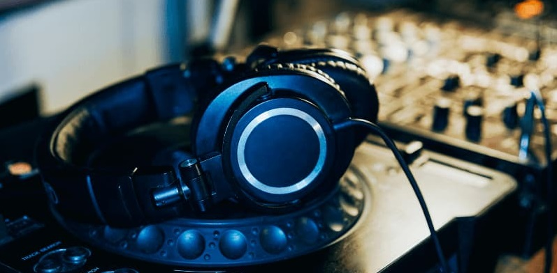 Tips For a Great Mix of Music on Headphones